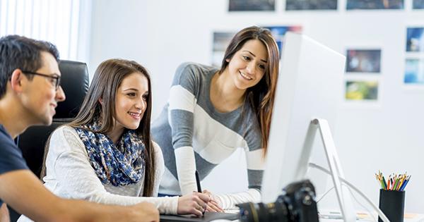 Youth Internship Programs in RI | Bridge.jobs
