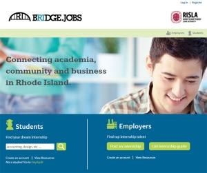 bridge.jobs